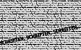 Schriften - Linkliste
