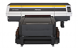 Mimaki UJG-7151plus