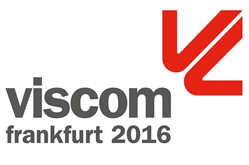 viscom-logo 2016 frankfurt