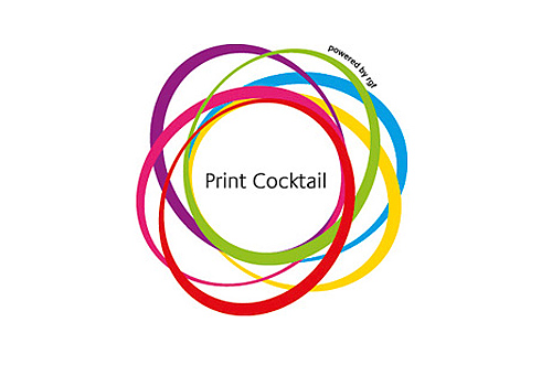 PrintCocktail