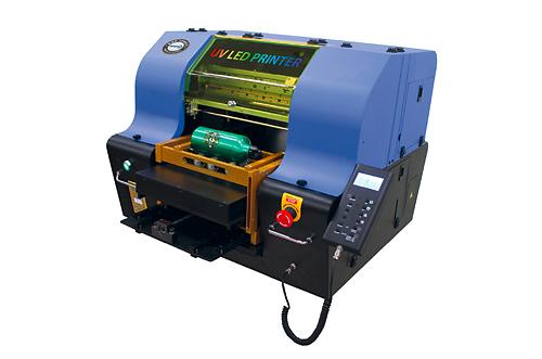 LED-UV-Drucker von DMPS, der DMP-3060UV