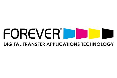 Forever-OTS GmbH Logo